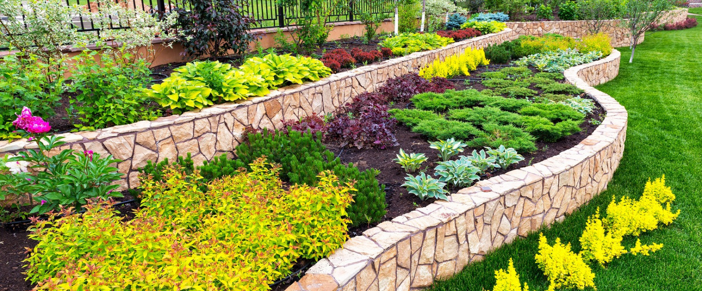 commercial landscaping fort myers fl